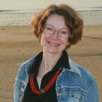 Heather Mallett