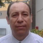 Cesar Klauer
