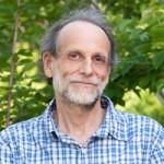 Ed Levinson