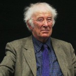 Click here to read Heaney's 'The Rain Stick'