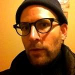 Brendan Joseph Ries